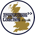 Freestones Coaches