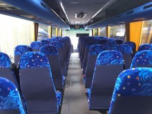 seat 55